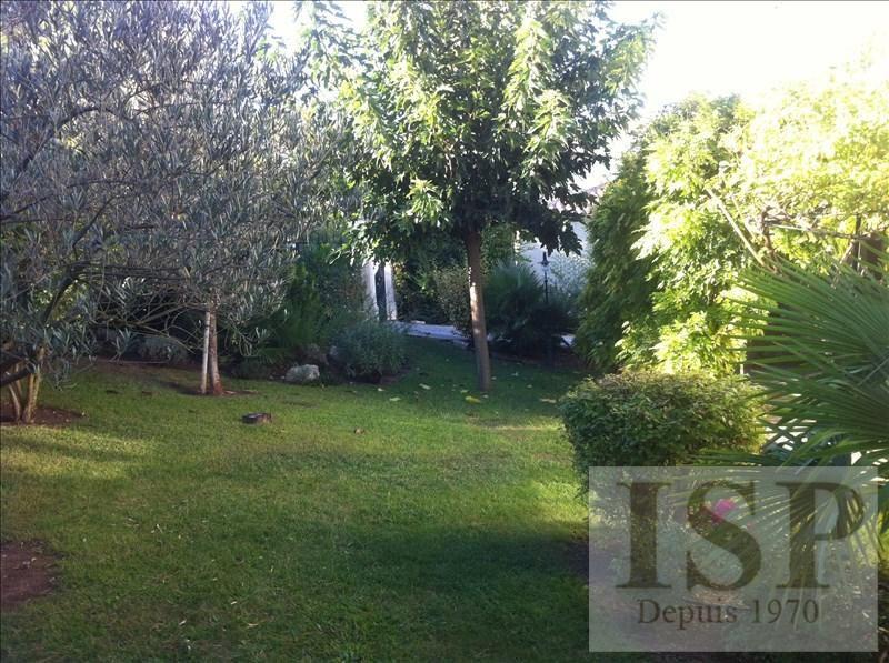 Location maison / villa Aix en provence 2657€ CC - Photo 4