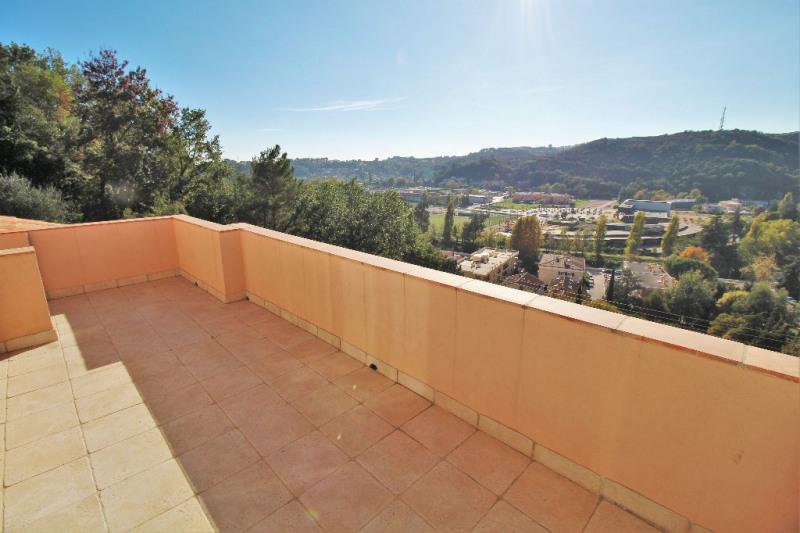 Vente de prestige maison / villa Villeneuve loubet 1350000€ - Photo 10