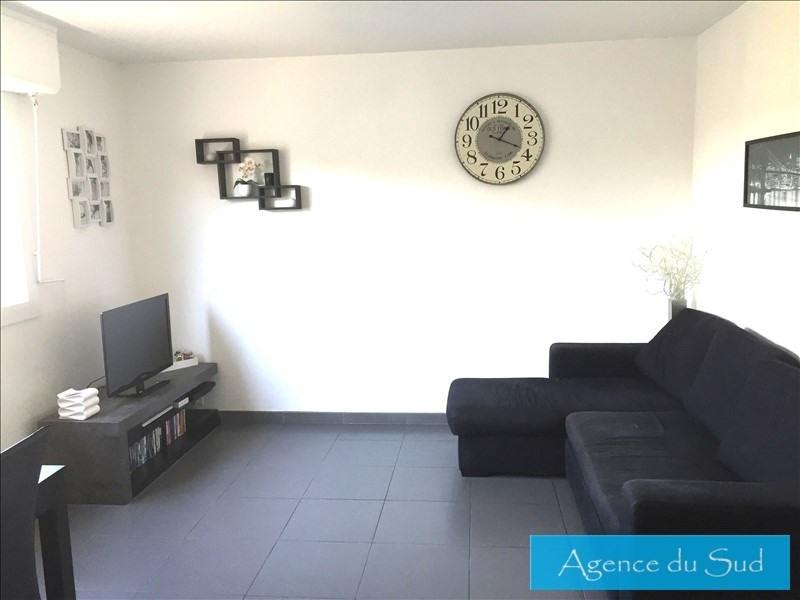 Vente appartement Aubagne 117000€ - Photo 3
