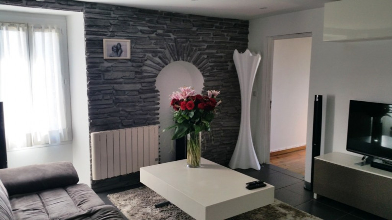 Vente appartement Coti-chiavari 135 000€ - Photo 11