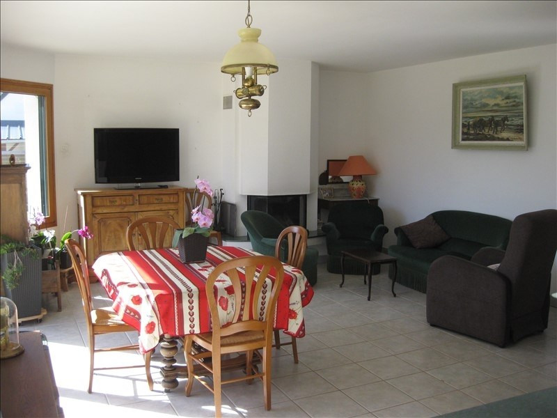 Vente maison / villa Clohars carnoet 262500€ - Photo 10