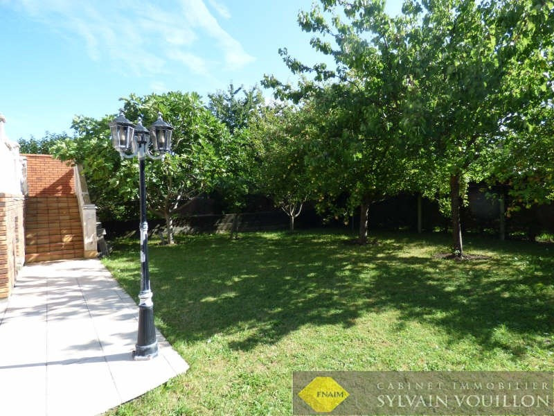 Revenda casa Villers sur mer 390000€ - Fotografia 2