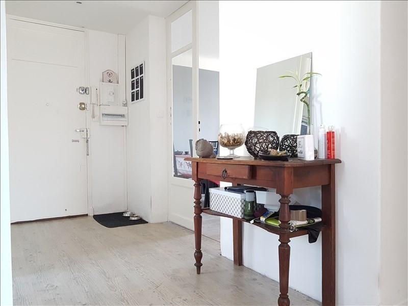 Vente appartement Bizanos 147000€ - Photo 1