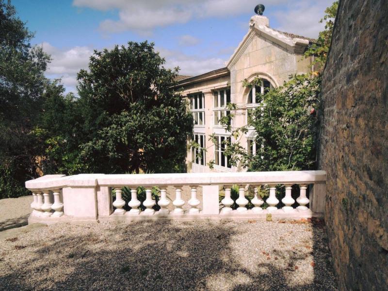 Maison Caluire Et Cuire 7 pièce(s) 220 m2