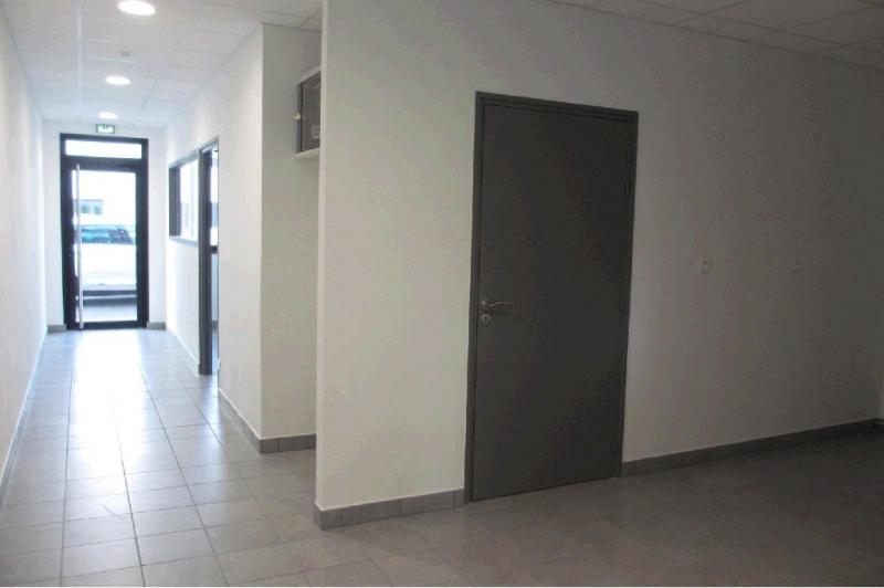 Alquiler  oficinas Pringy 1450€ CC - Fotografía 3