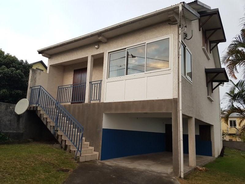 Vente maison / villa Les trois mares 240000€ - Photo 2