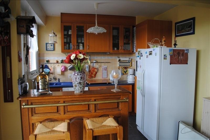 Vente maison / villa Rosendael 178000€ - Photo 7