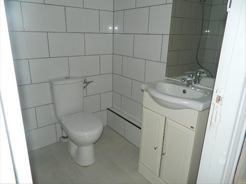 Vendita appartamento Epernon 70850€ - Fotografia 4