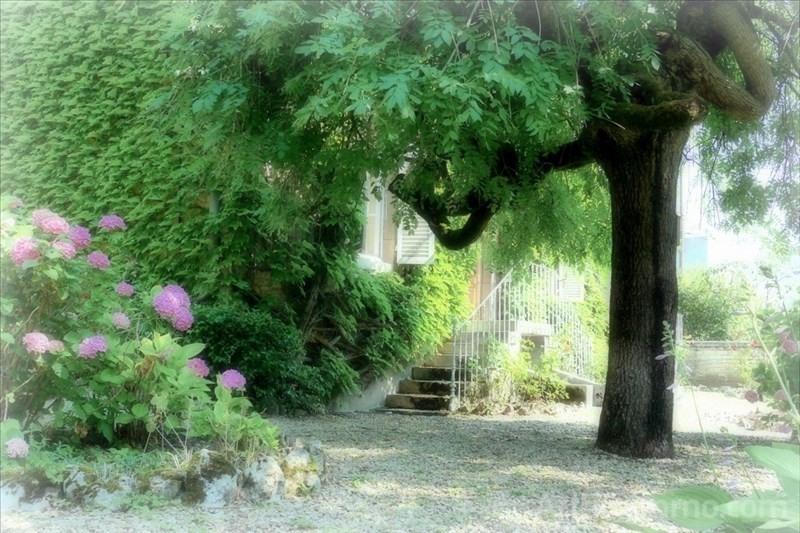 Vente maison / villa Besancon 390000€ - Photo 9