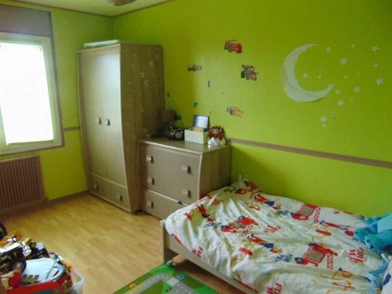 Vendita appartamento Sartrouville 223000€ - Fotografia 7
