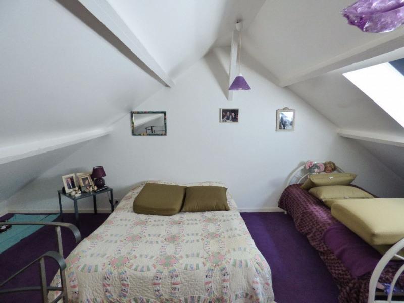 Vente maison / villa Les andelys 299000€ - Photo 8