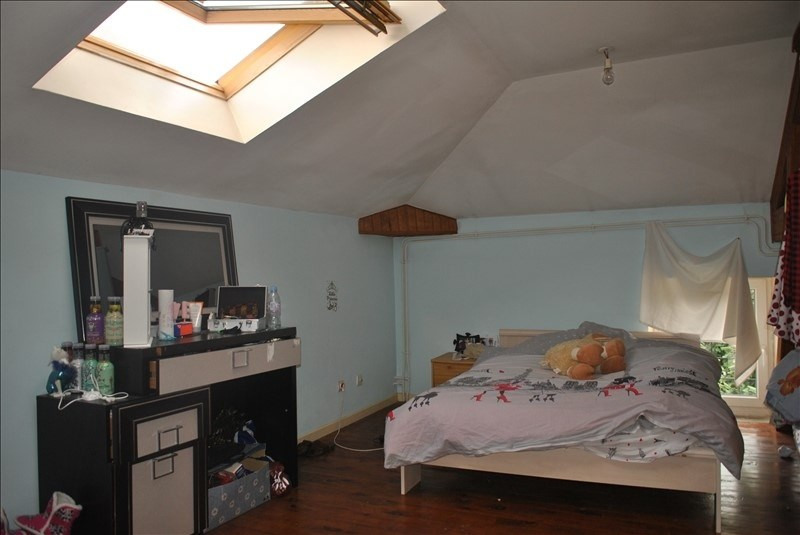 Sale house / villa Roanne 243000€ - Picture 3