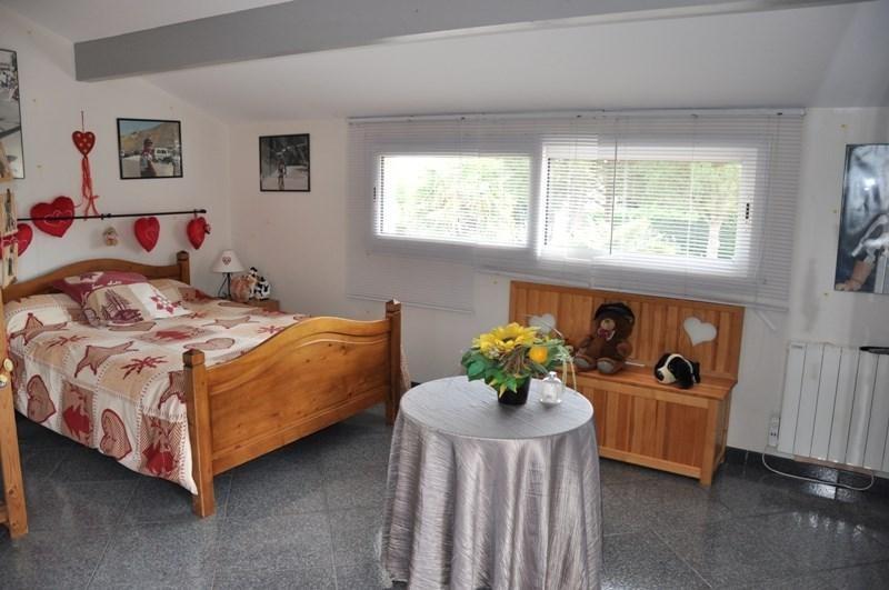 Vente maison / villa Villefranche-sur-saône 475000€ - Photo 13