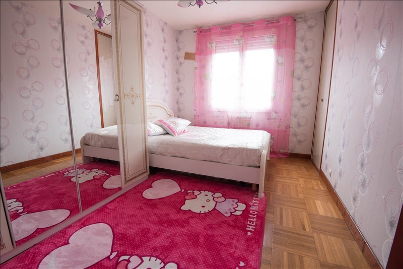 Sale apartment Evry 179 000€ - Picture 5