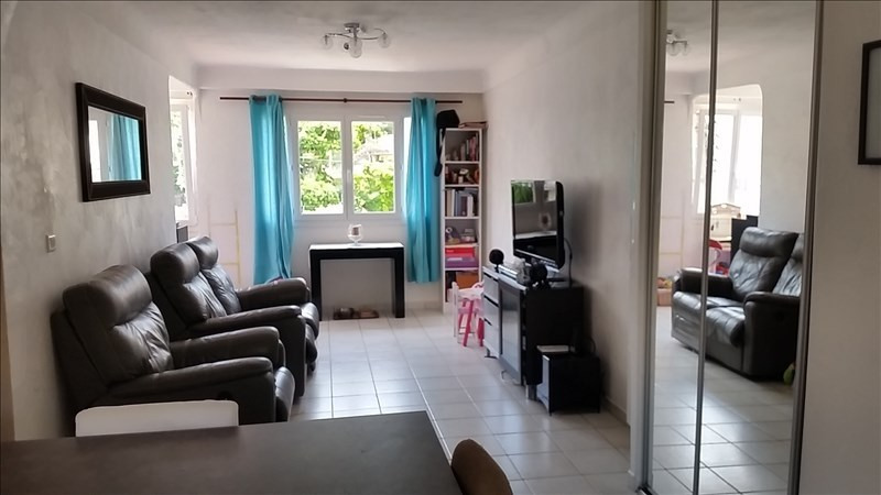 Vente appartement Cagnes sur mer 209000€ - Photo 4