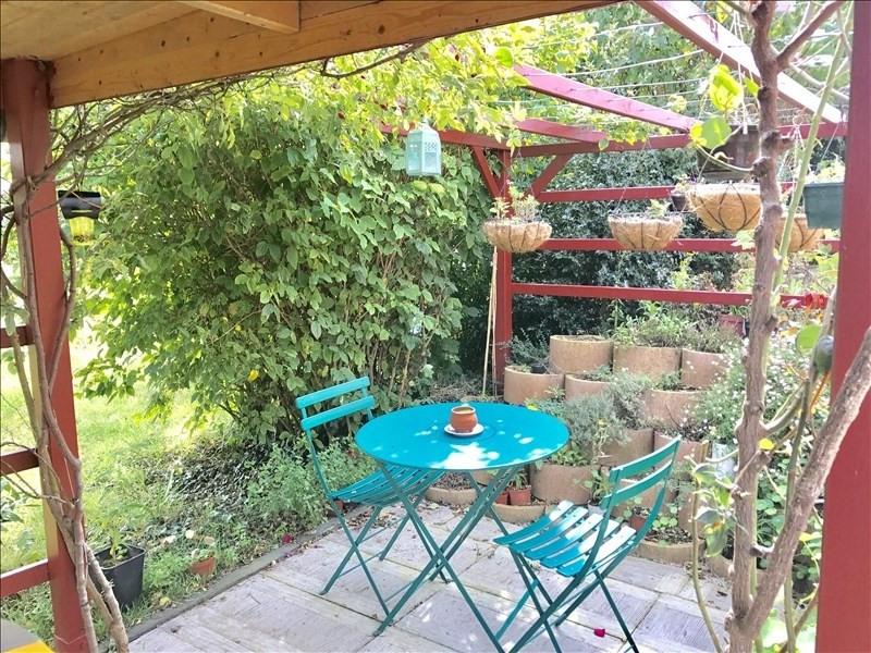 Vente maison / villa St brieuc 417300€ - Photo 3