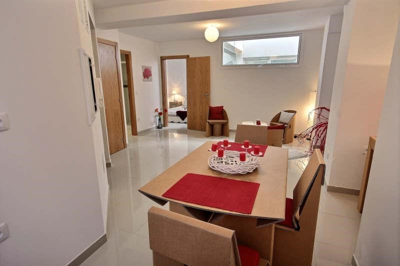 Vente appartement Antibes 158 000€ - Photo 3