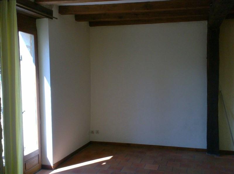 Location appartement Perigueux 335€ CC - Photo 3