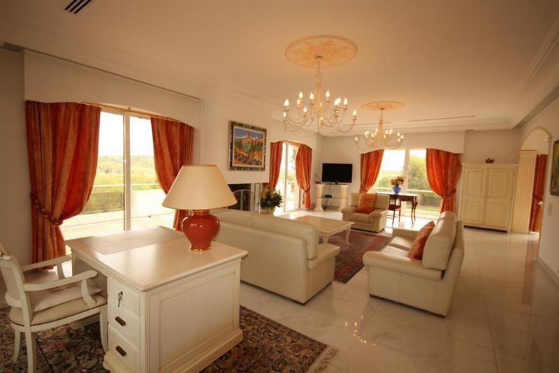 Vente de prestige maison / villa Vallauris 1760000€ - Photo 7