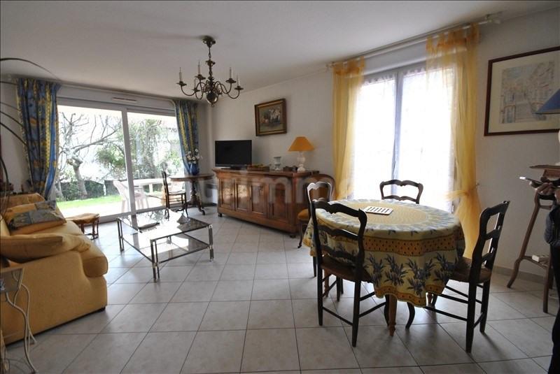 Sale apartment Valescure 300000€ - Picture 2