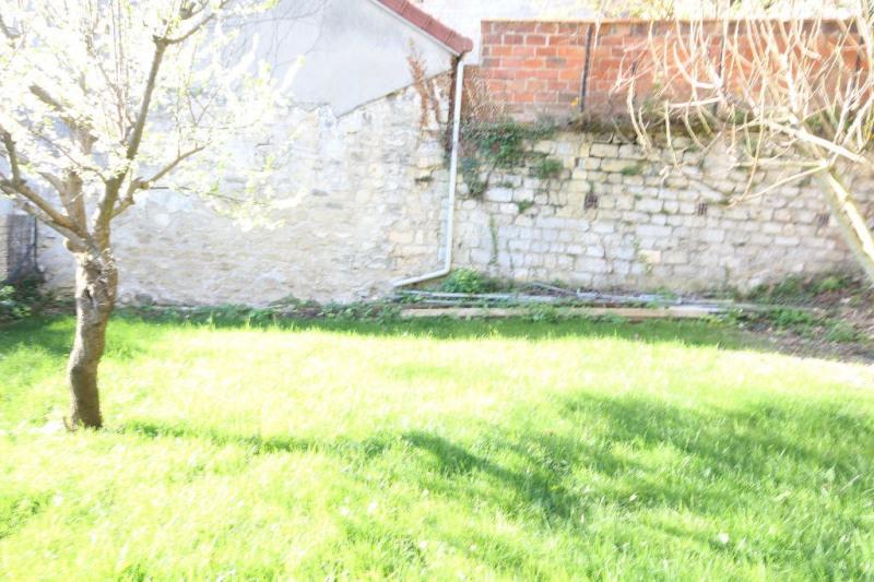 Vente de prestige maison / villa Le pecq 1150000€ - Photo 5