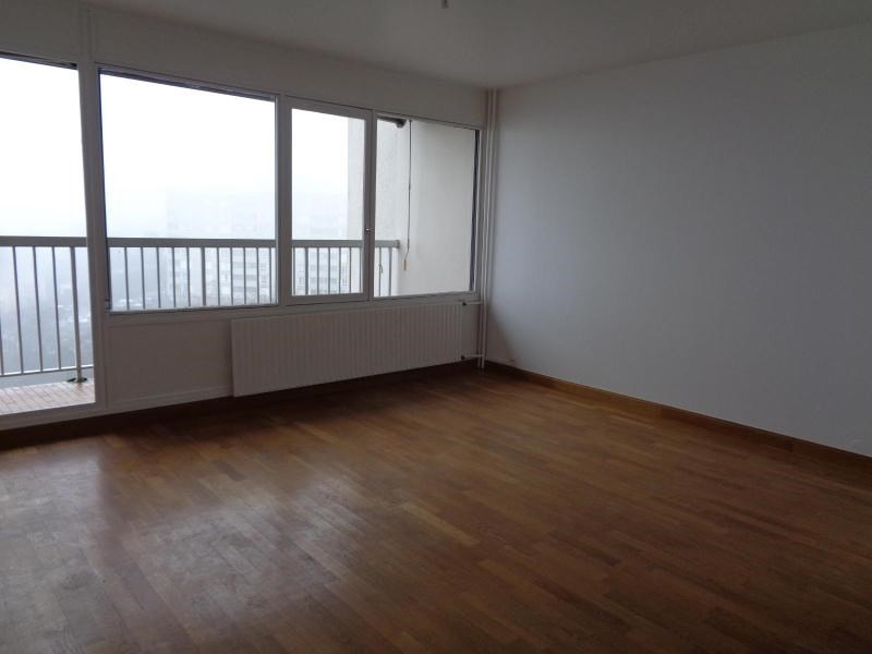 Location appartement Rillieux la pape 720€ CC - Photo 6