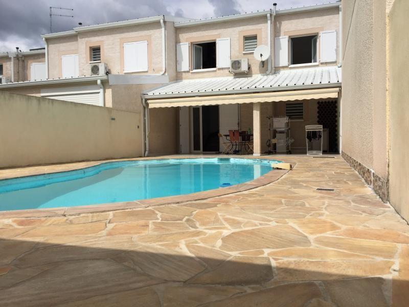 Vente maison / villa St paul 290000€ - Photo 3