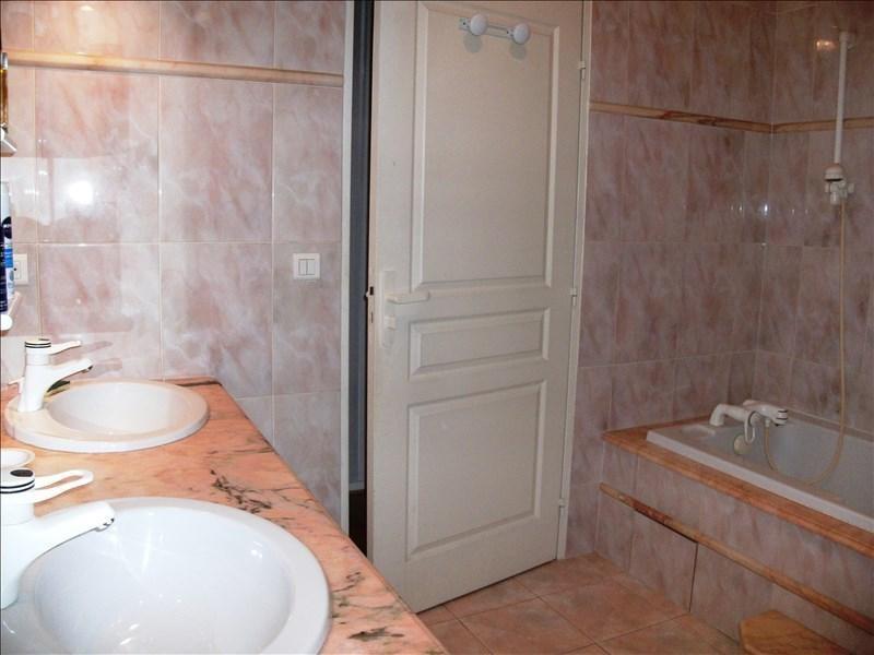 Vente appartement Perigueux 318000€ - Photo 3