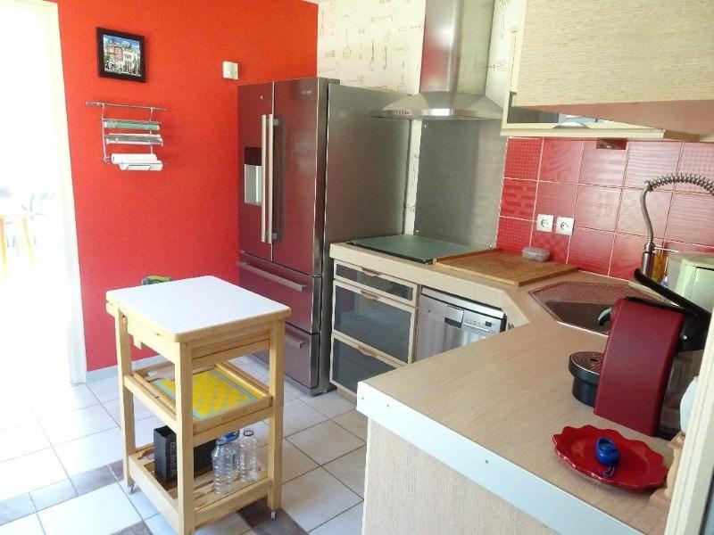 Vente maison / villa Châtelaillon plage 340000€ - Photo 5