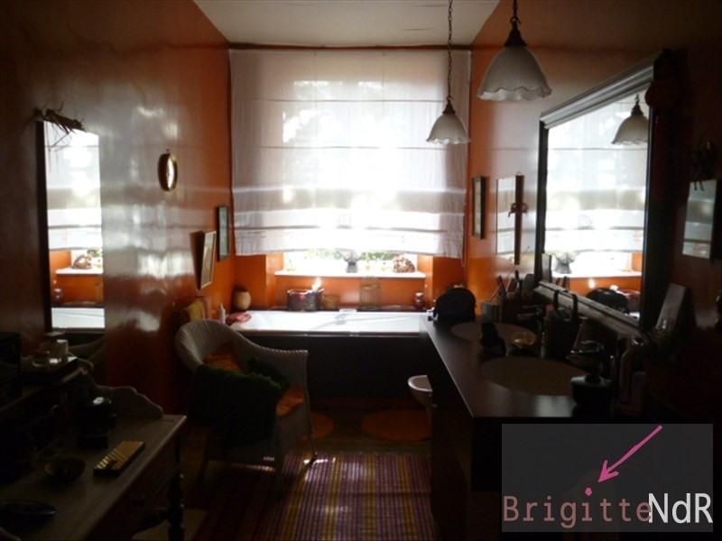 Vente maison / villa St junien 390000€ - Photo 13