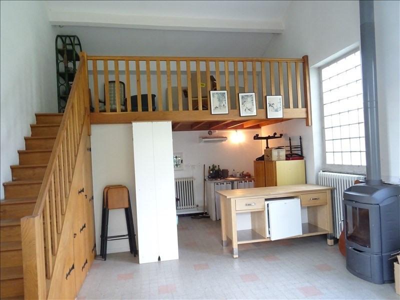 Vente maison / villa Heyrieux 285000€ - Photo 11