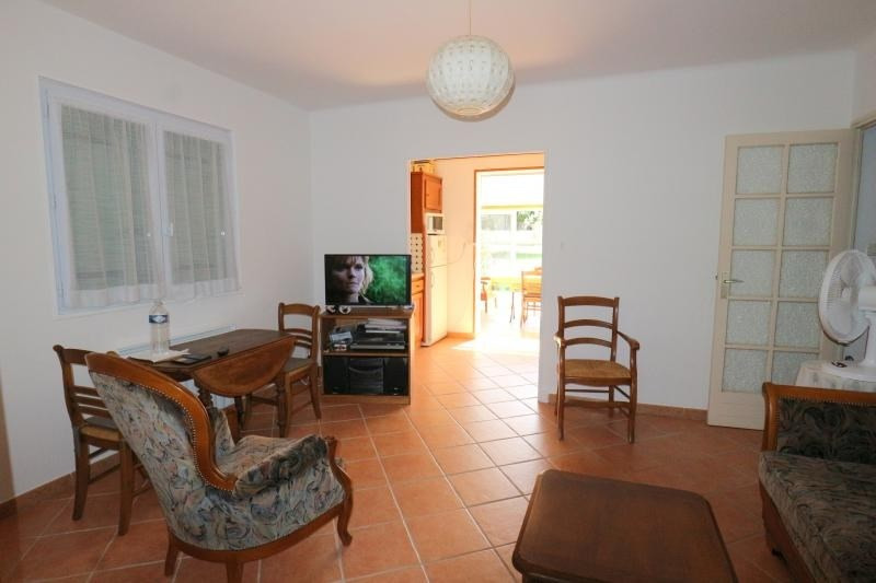 Verkauf haus Roquebrune sur argens 333500€ - Fotografie 5