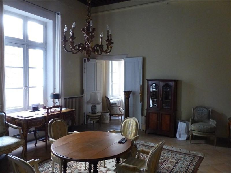 Sale apartment Beziers 190000€ - Picture 2