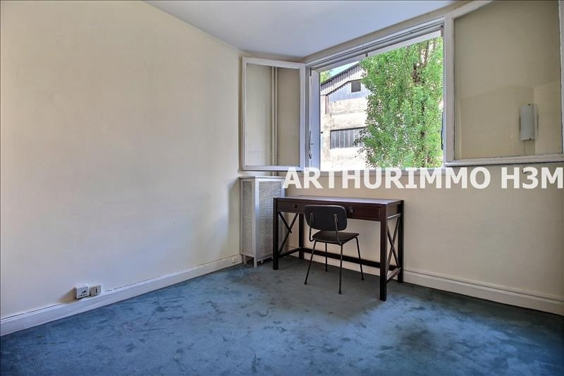 Sale apartment Paris 12ème 650 000€ - Picture 5