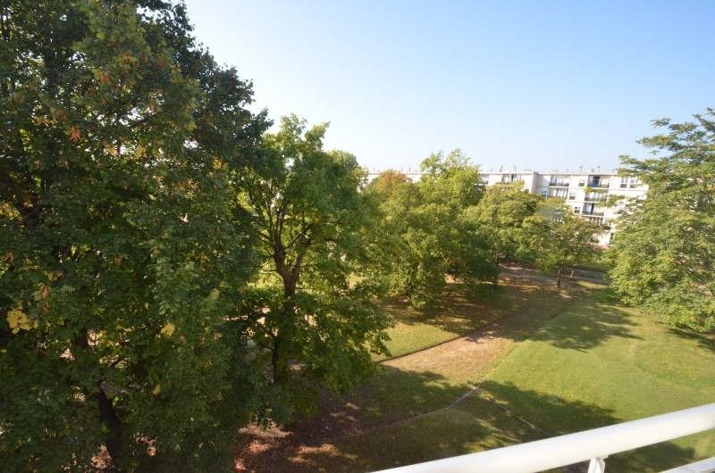 Vente appartement Bezons 119600€ - Photo 3