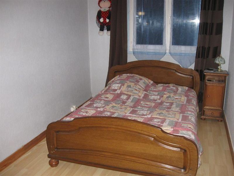 Sale apartment Beauvais 136000€ - Picture 3