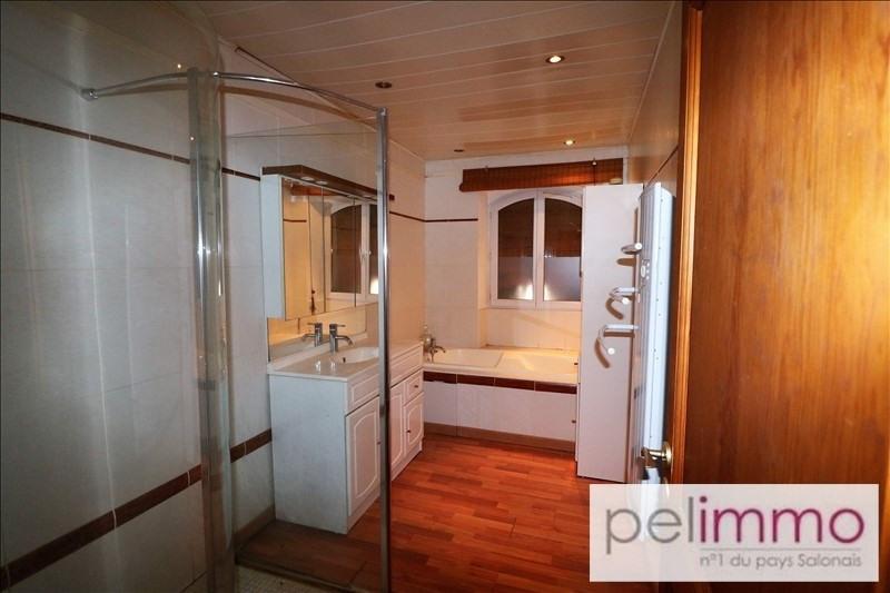 Produit d'investissement appartement Mouries 190000€ - Photo 5