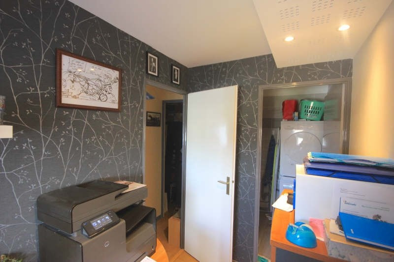Vente appartement Villers sur mer 194000€ - Photo 9