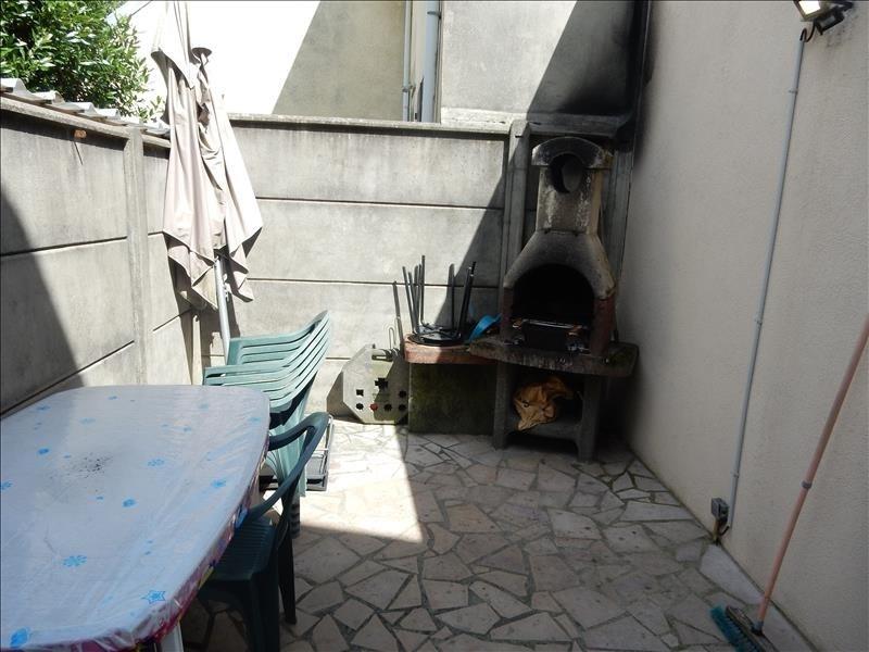 Vente maison / villa Arnouville les gonesse 179000€ - Photo 6