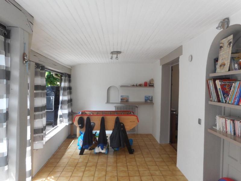 Vente maison / villa Ormesson sur marne 415000€ - Photo 3