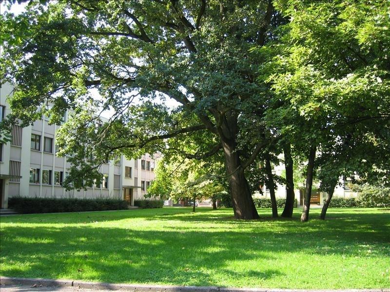 Location appartement Kingersheim 730€ CC - Photo 6