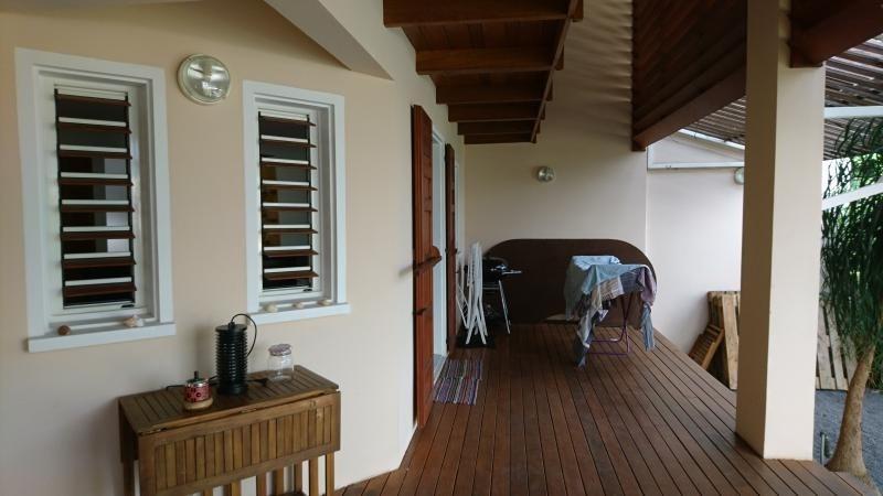 Vente maison / villa St paul 352000€ - Photo 3
