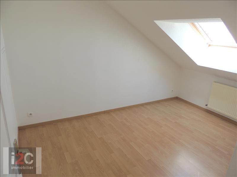 Sale house / villa Ornex 495000€ - Picture 5