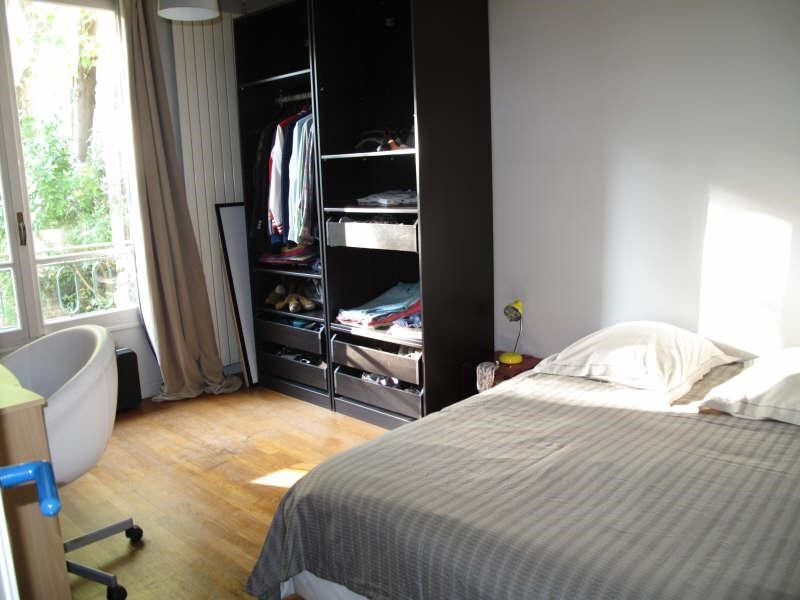 Sale apartment Colombes 795 000€ - Picture 10