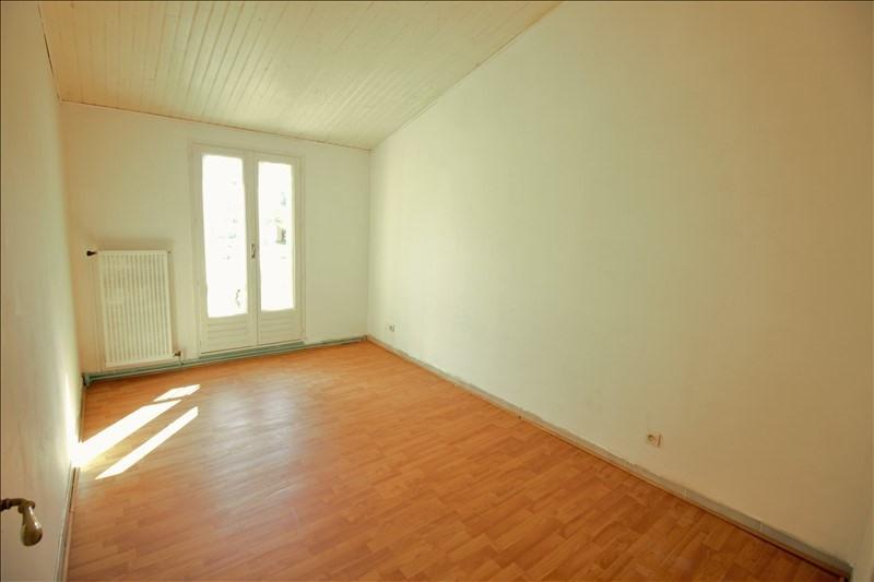 Vendita casa Le pontet 169900€ - Fotografia 7