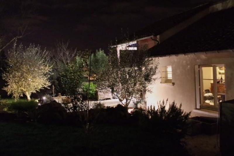 Vente maison / villa Poitiers 487600€ - Photo 3