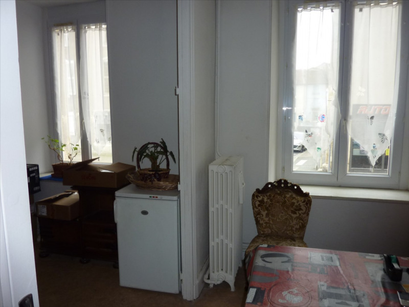 Location appartement Toul 410€ CC - Photo 2