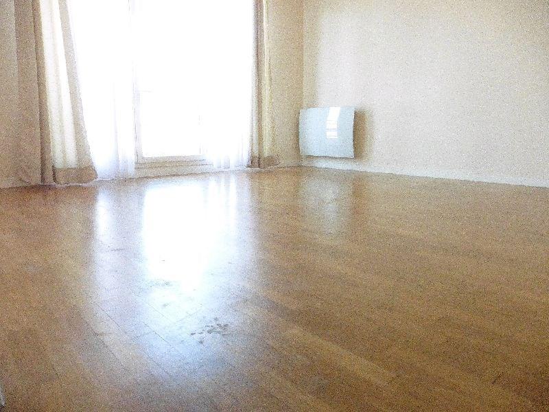Sale apartment Vincennes 355000€ - Picture 1