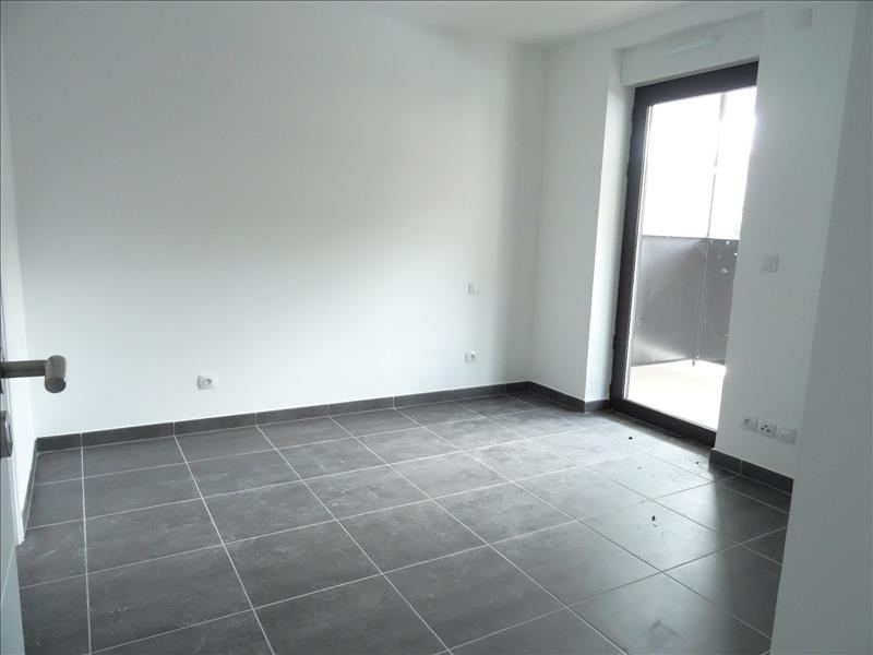 Location appartement Port vendres 635€ CC - Photo 3
