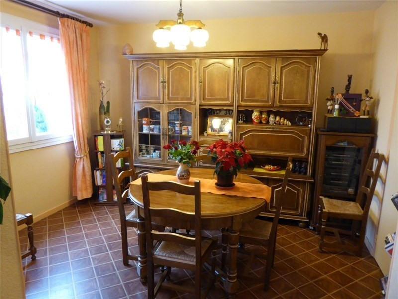 Vendita appartamento Saint genis pouilly 265000€ - Fotografia 2